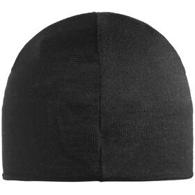 Peak Performance Embo Hat Black